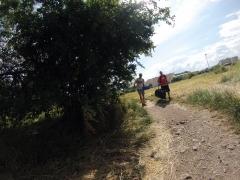 Búšiči Mircovia prichádzaju z legendárnej kotliny Košhuty