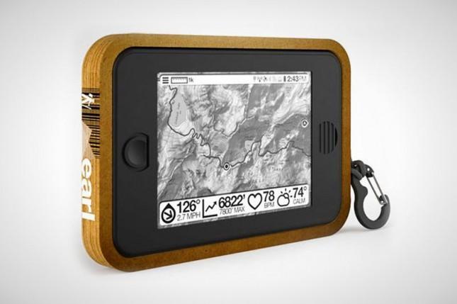 1-Earl-outdoor-tablet-startup