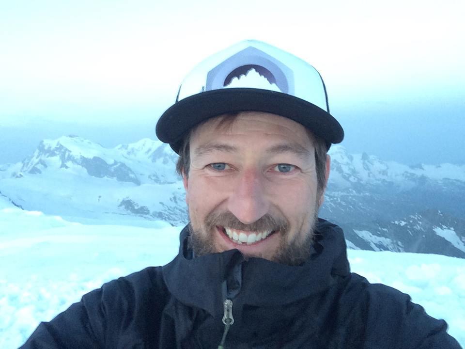 82-summits-DANIEL MADER