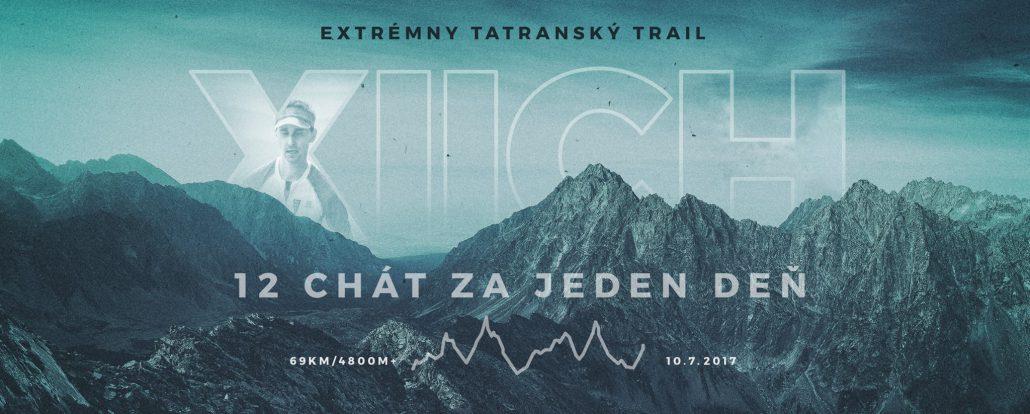 Expresky z hôr 72 - 12 Tatranských chát za jeden jediný deň, zdroj: kompava-metflex.sk