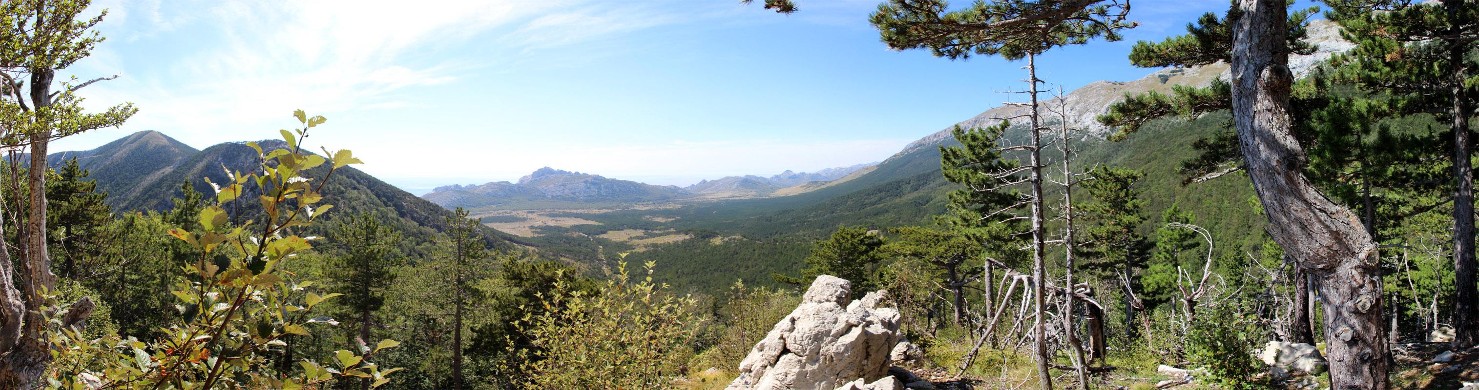 14-planina