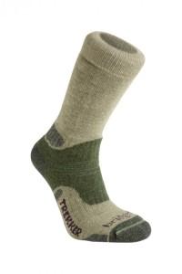 Merino-ponožky (zdroj: bridgedale.com)