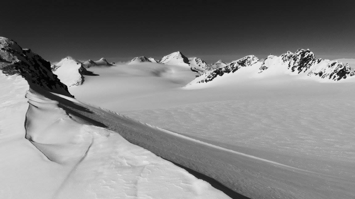 Ötztal Alps
