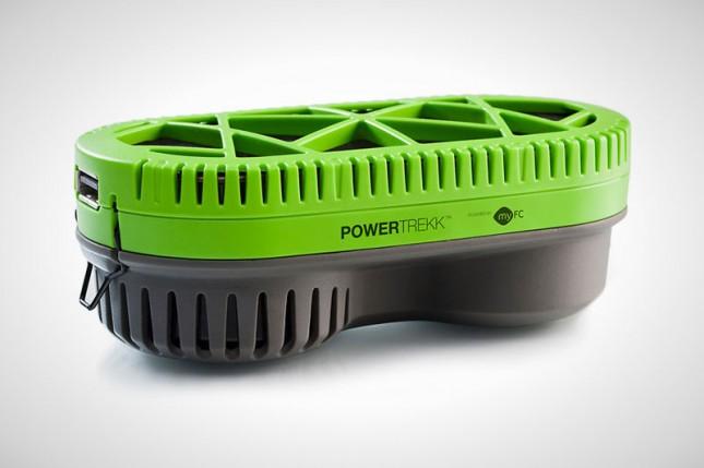 2-Powertrekk-2-zariadenie