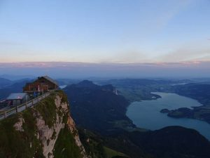 Poistenie na hory - bezpečnosť na horách - Alpenverein
