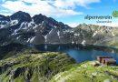 Bezpečnosť na horách – poistenie na hory
