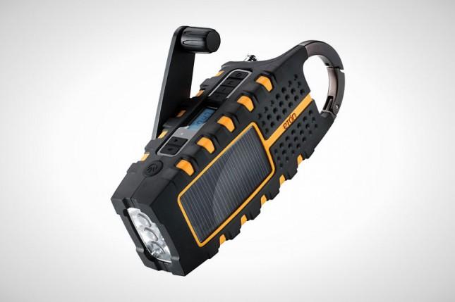 3-Scorpion-multifunkčné-zariadenie