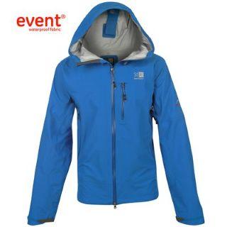 event_jacket