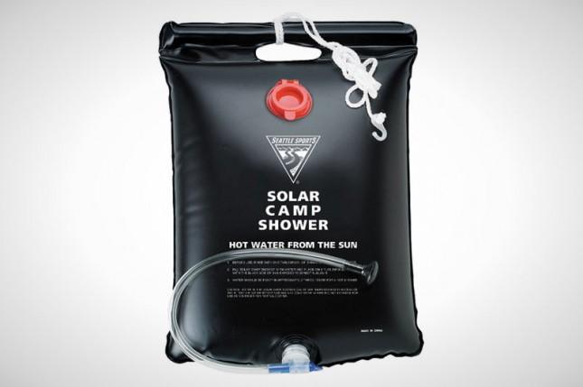 5-Solarna-sprcha