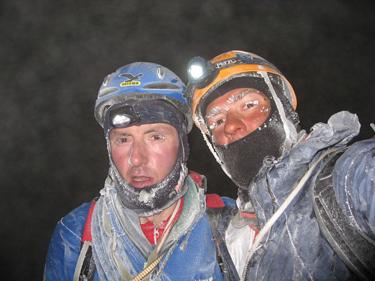 82-summits-rekord-2006-BlazStres-MihaValic-MBlanc_3590