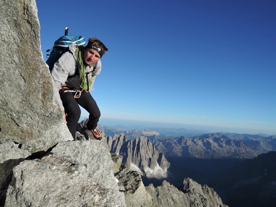 82-summits-titulka-2