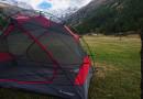 Ako sa správne aklimatizovať v Alpách, časť prvá v Taliansku