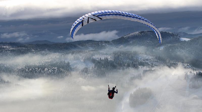 hory-z-oblakov-baner