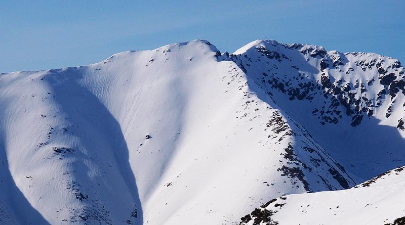 Expresky z hôr 6