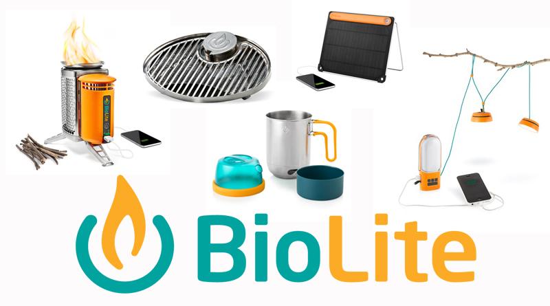 BioLite Baner, tyger.sk