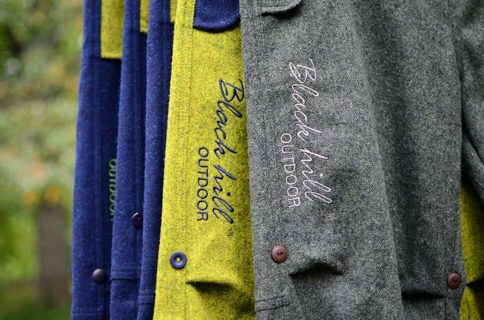 športové oblečenie - BlackHill Outdoor nohavice - tyger.sk 1aaae7d7fb1