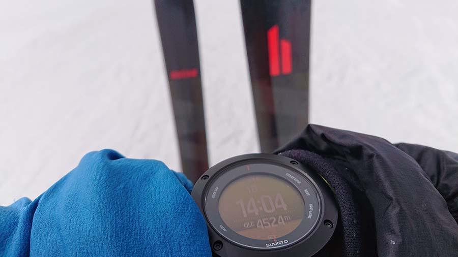 Aklimatizácia na Elbruse pred výstupom na vrchol