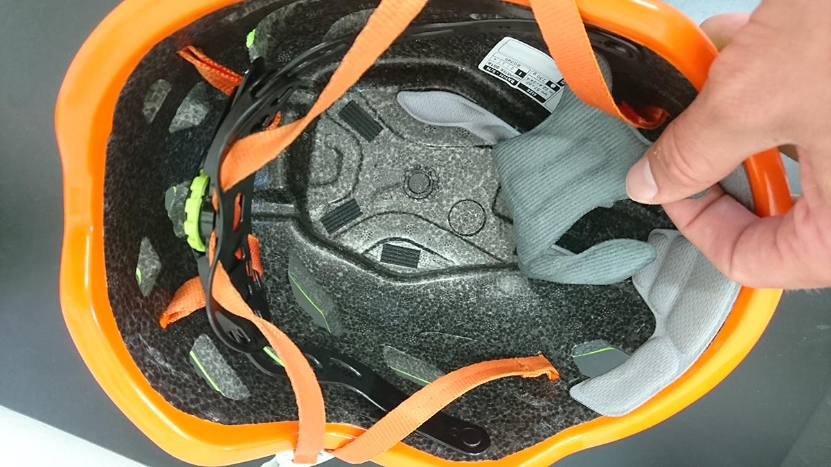 Horolezecká prilba Orion Climbing technology, ultra ľahká