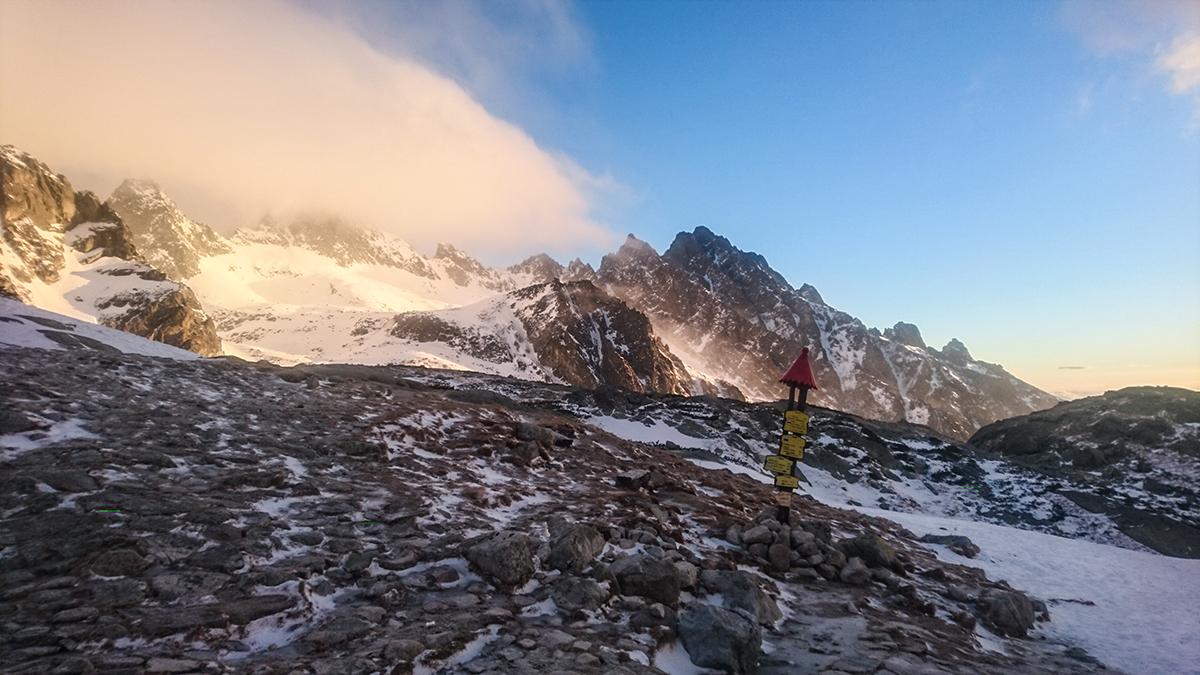 maly-zavrat-velka-studena-dolina-vysoke-tatry