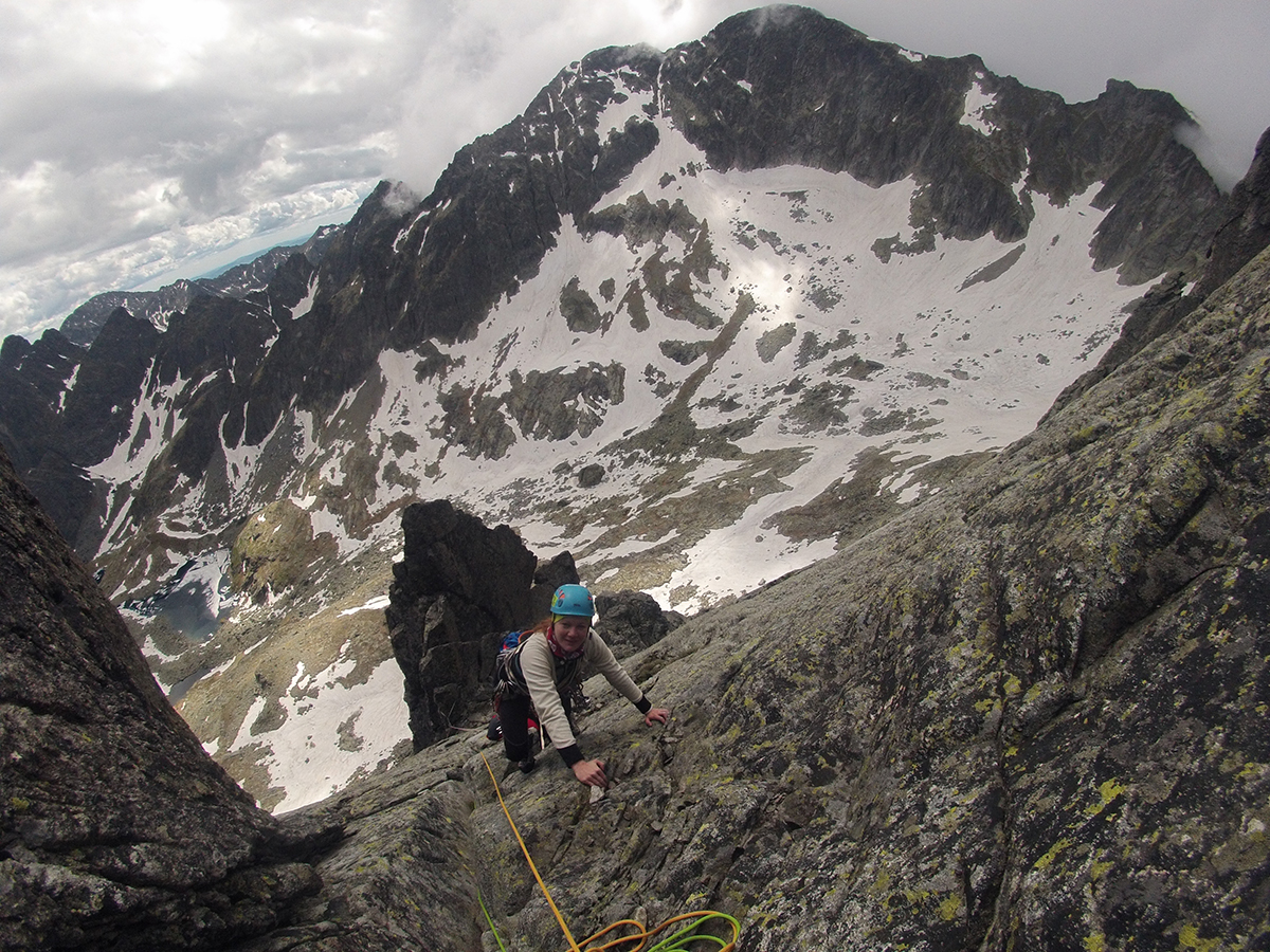 baranie_rohy_lavy_pilier08GOPRO