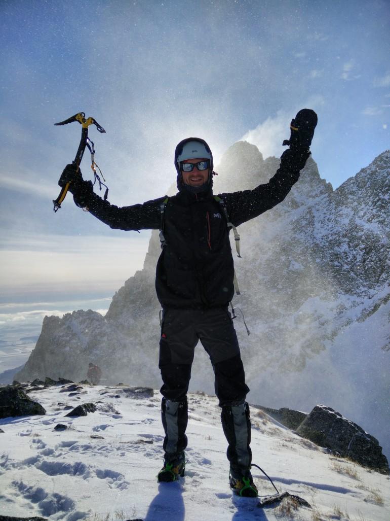 Návleky Zajo Explorer-pfinova-kopa