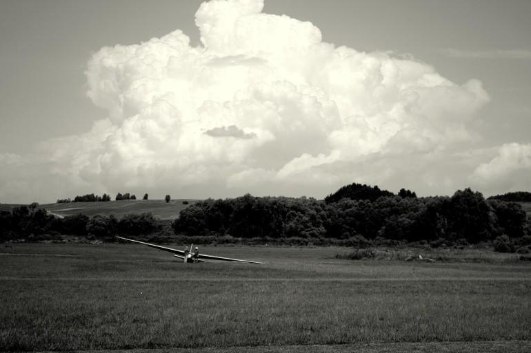 dievca-z-oblakov-6