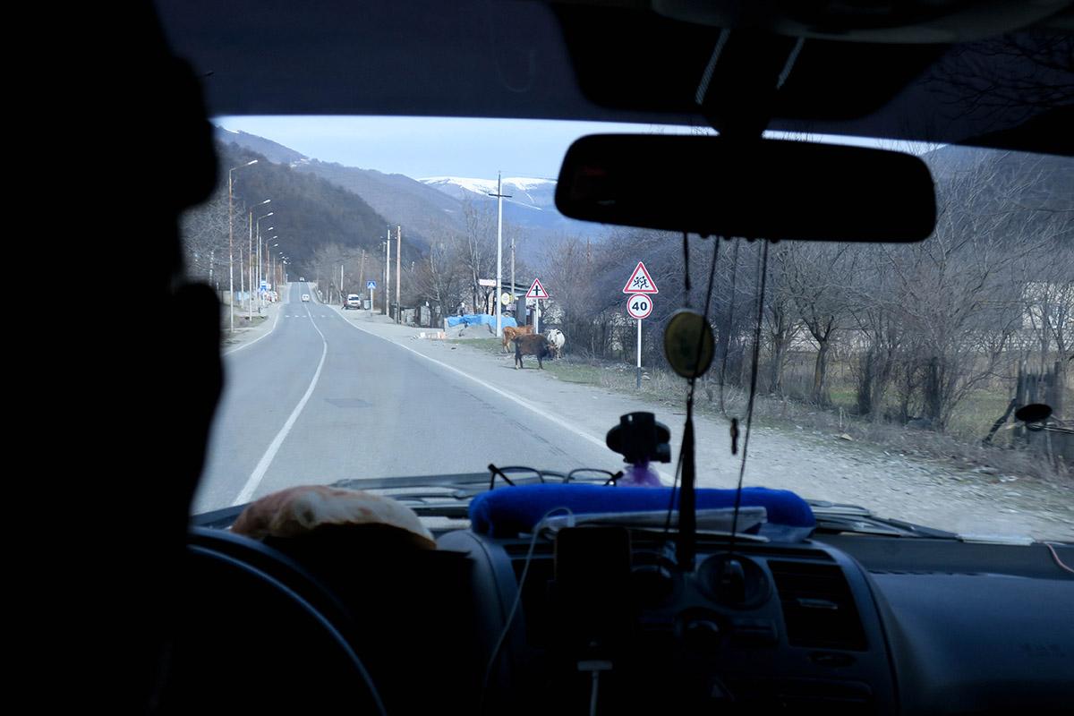 2018-Gruzinsko-Skialp-cesta autom