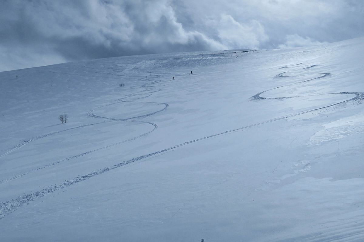 2018-Gruzinsko-Skialp-prvy popisany svah