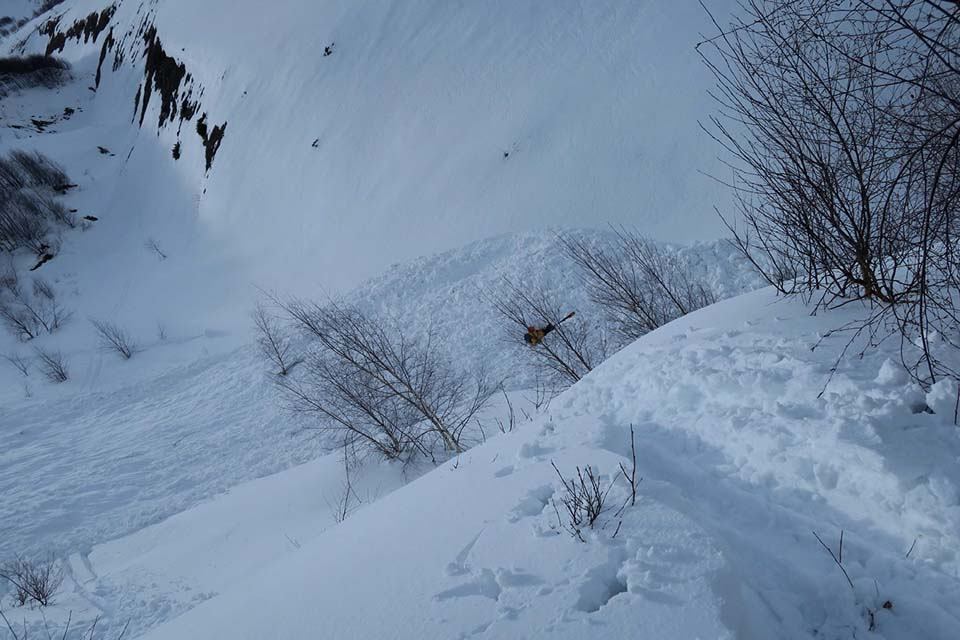 2018-Gruzinsko-Skialp-lavína