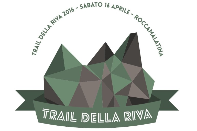 TRAIL-DELLA-RIVA_2016