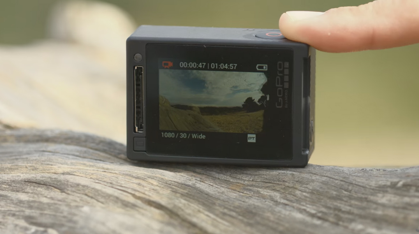 Video_battery_go_pro_4_Session