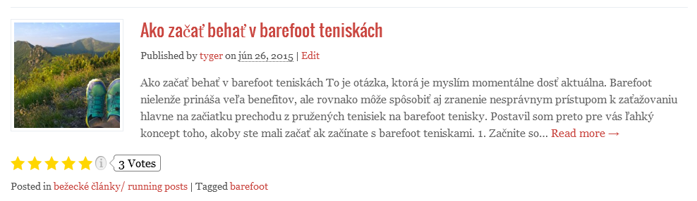 ako-spravne-zacat-behat-v-barefoot-teniskach