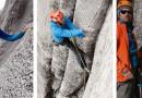 Expedícia Cochamo: Slovenskí lezci opäť najťažší prelez v zahraničí