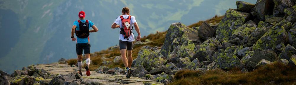 Expresky z hôr 54 - Nízkotatranská stíhačka, zdroj: stihacka.hiking.sk