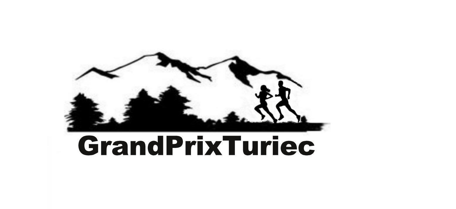 Expresky z hôr 47 - Grant Prix Turiec, zdroj: FP page GPT