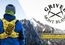 Outdoor recenzia: Grivel Mountain Runner Light 5l