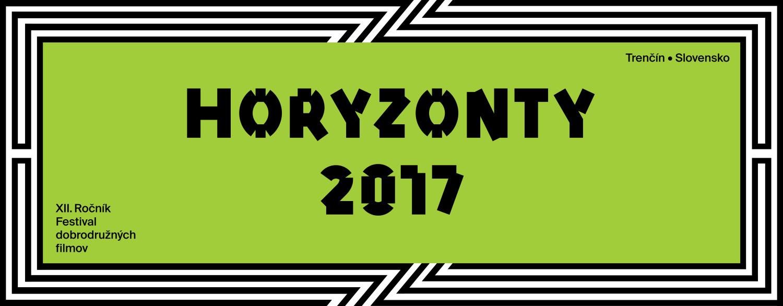 Expresky z hôr 87 - HoryZonty 2017 - festival dobrodružných filmov, zdroj: FB page @festival.horyzonty