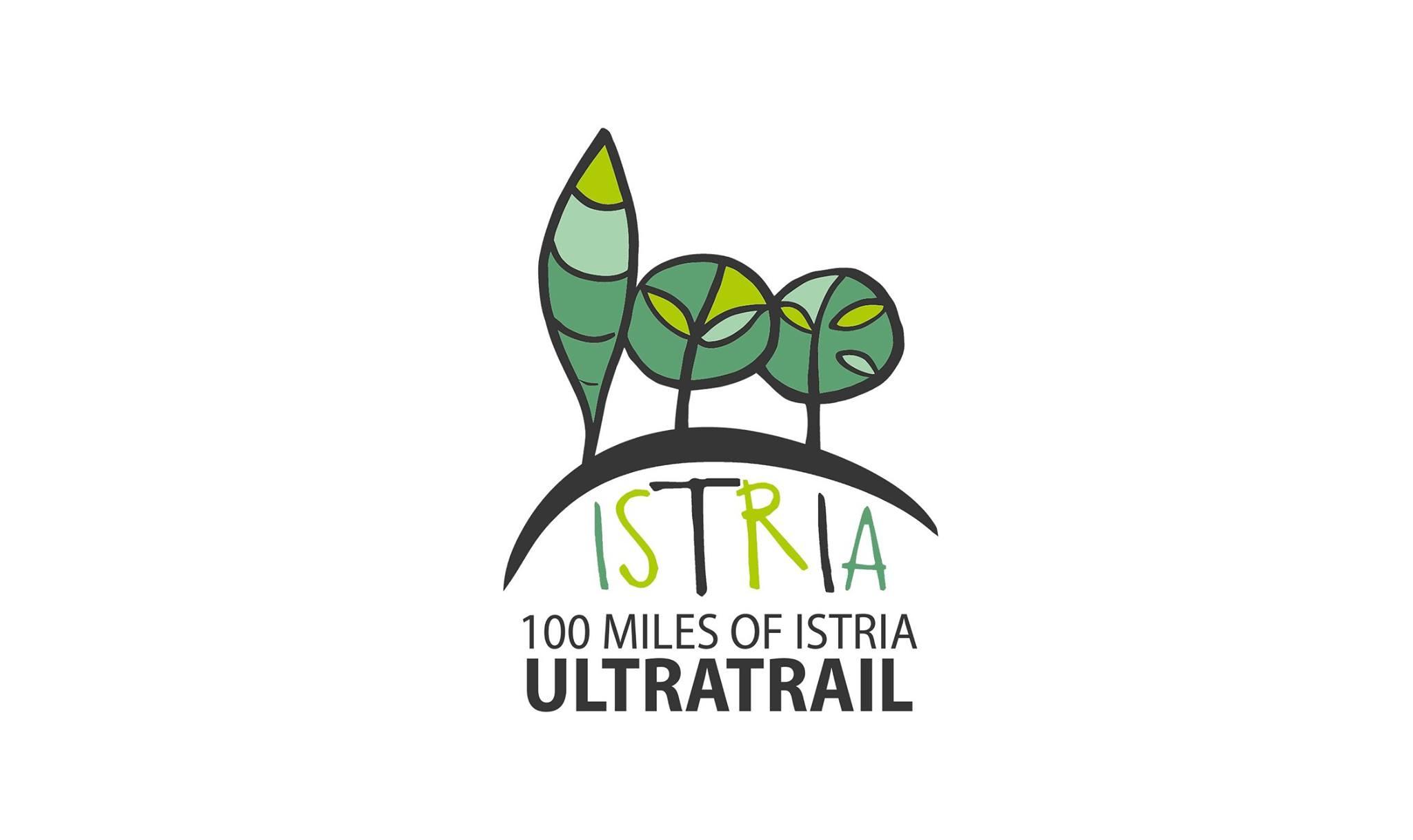 100 Miles Of Istria Ultratrail, zdroj: istria100.com