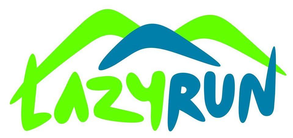 Expresky z hôr 99 - Lazy run, zdroj: slovakultratrail.sk