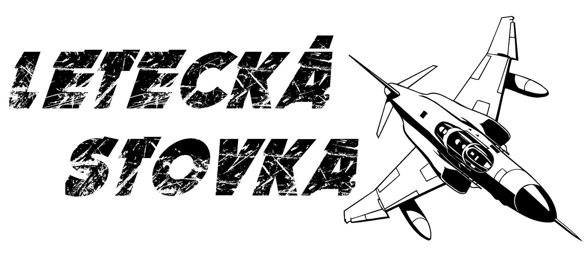 Expresky z hôr 96 - Letecká stovka 2018, Registrácia. zdroj: letecka-stvoka.webnode.sk