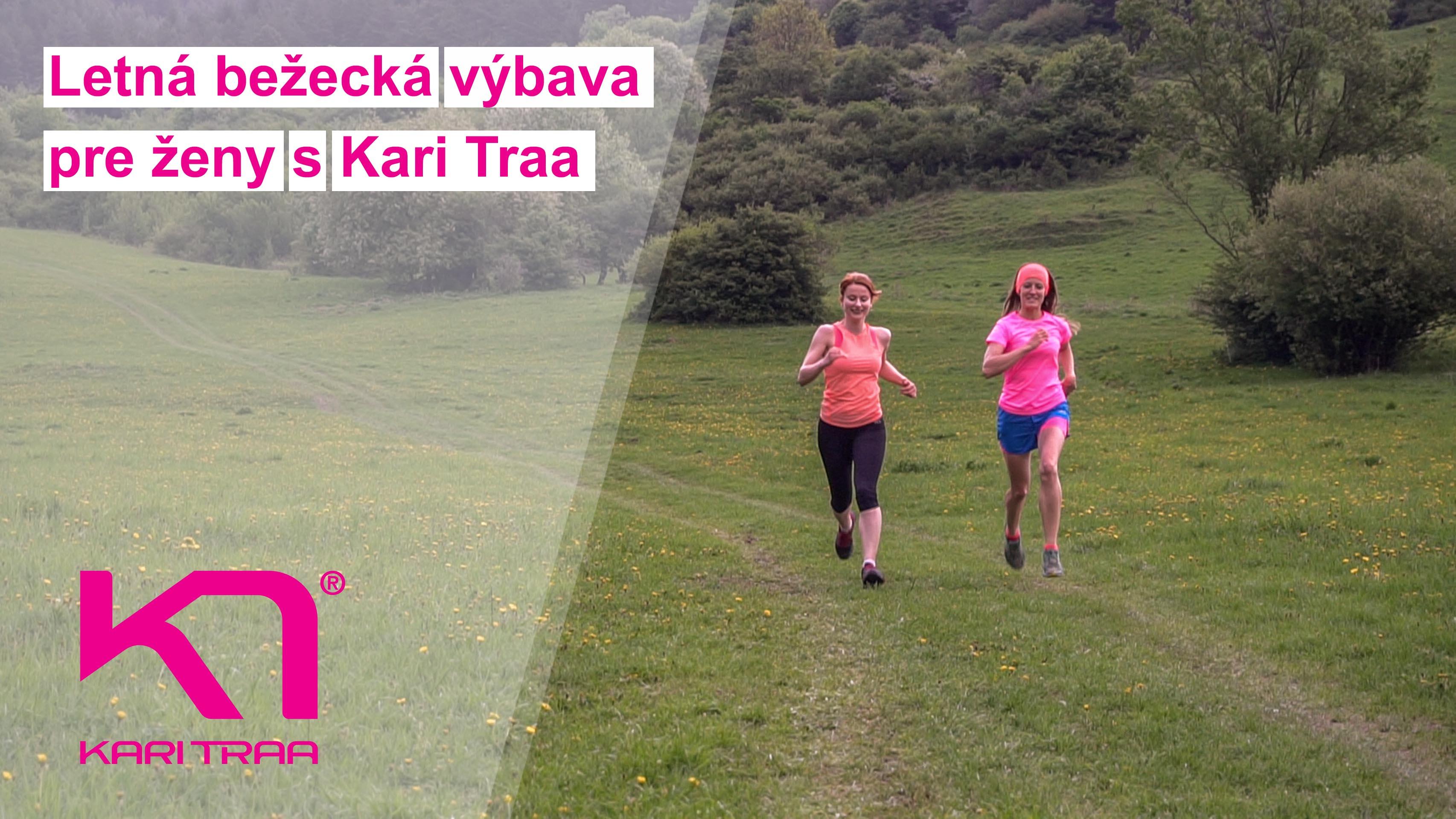 6296ce586 letna-bezecka-vybava-karitraa-pre-zeny - tyger.sk