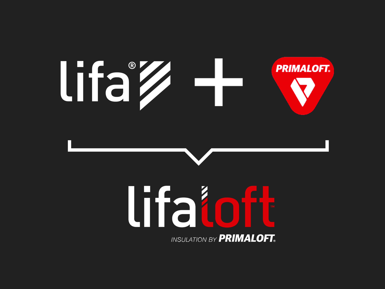 Lifaloft vznikol v kombinácii Primaloftu a Lifa izolácie | outdoor recenzia