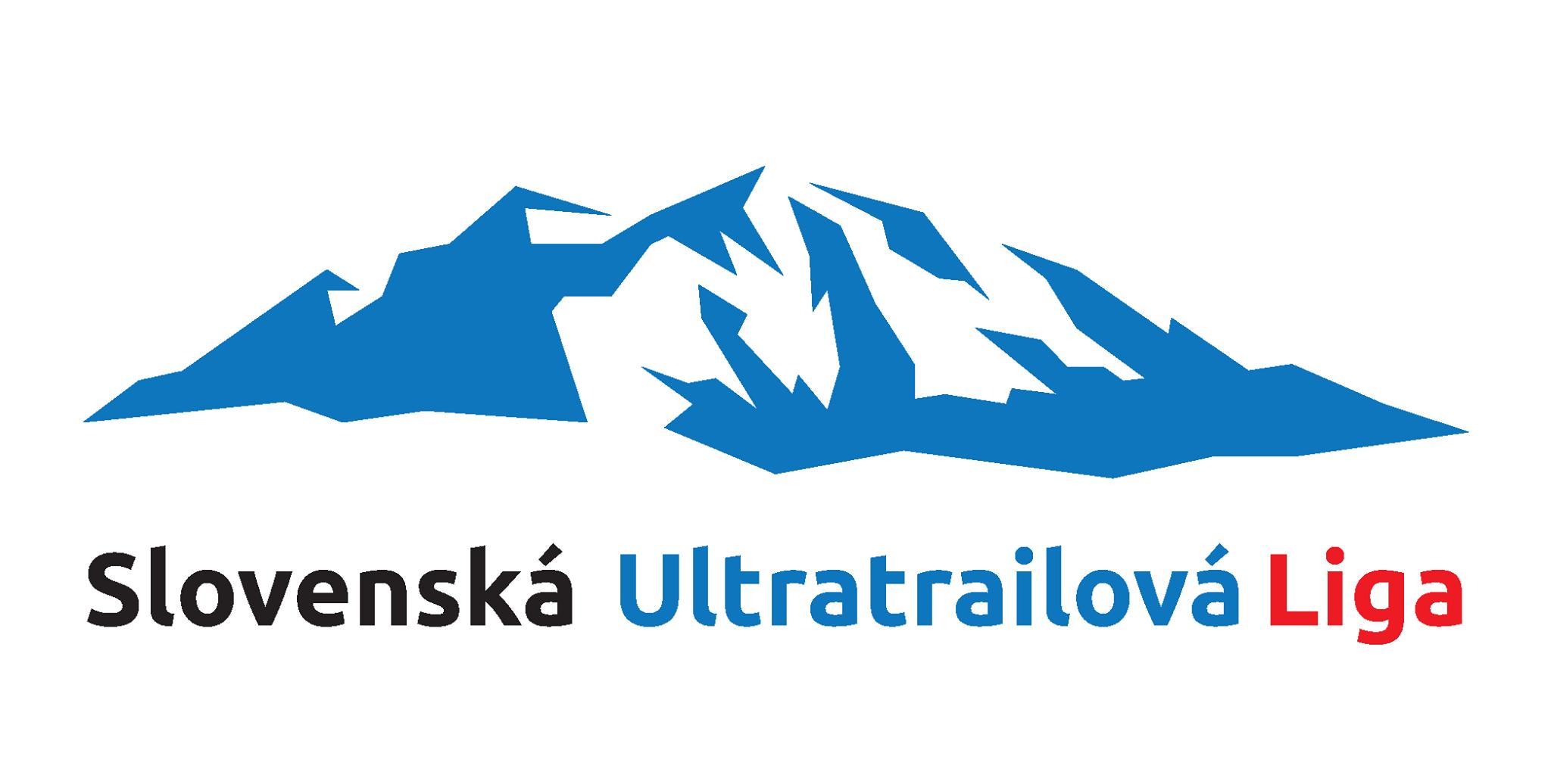 Expresky z hôr 37 - Slovenská Ultratrailová Liga, zdroj: FB page SUT
