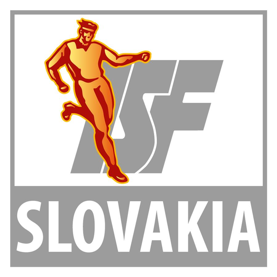 Expresky z hôr 6 - ISF Slovakia, zdroj: FB fanpage Slovak Skyrunning Association
