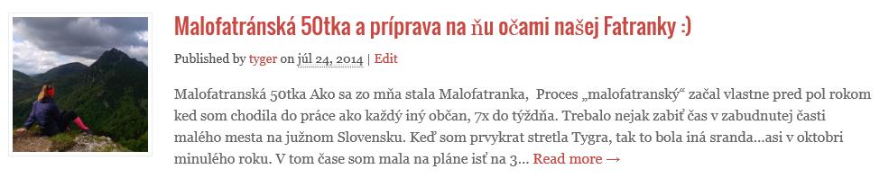 malofatranska-50tka-ocami-fatranky