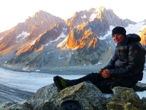 martin-seuren-82-summits