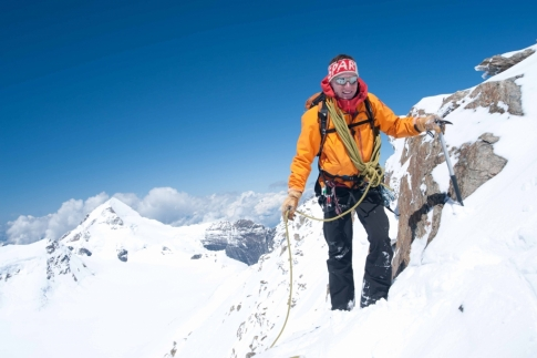 martin-suren-82-summits-nie-holland-alpinist