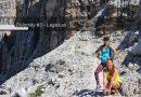 Dolomity #3 – Lagazuoi