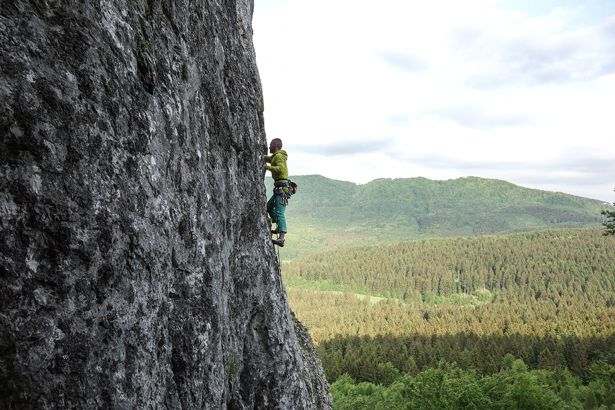 lezenie-veterne-povazske-skaly