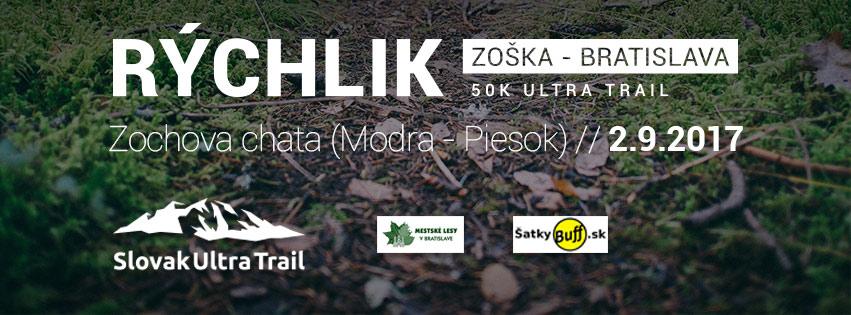 Expresky z hôr 76 - Rýchlik Zoška-Bratislava 2017, zdroj: FB page rychlikzoskabratislava